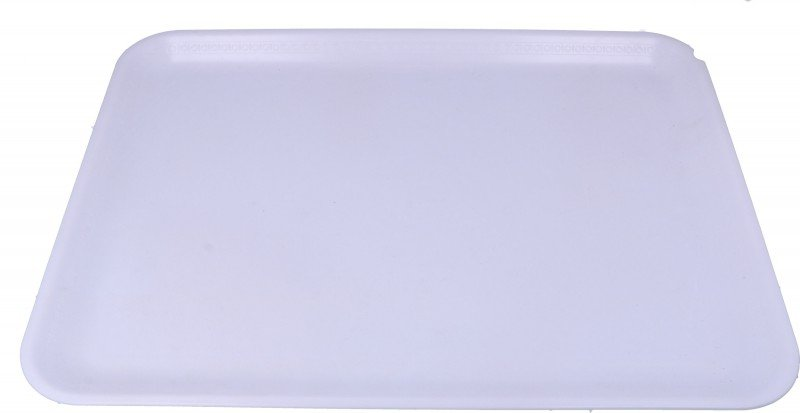GP PLAST – VASSOIO PAPERINO 46X66 (KG.10)