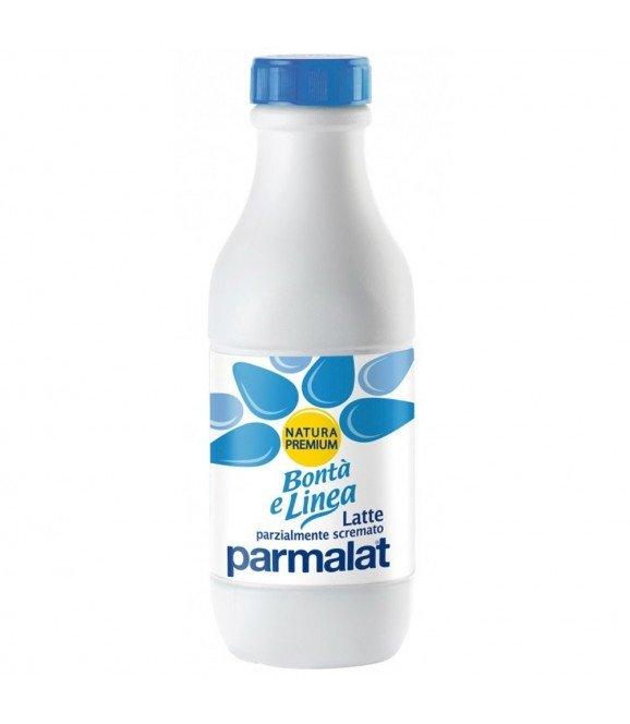 PARMALAT – LATTE FRESCO P.S. DA 1 LT PET