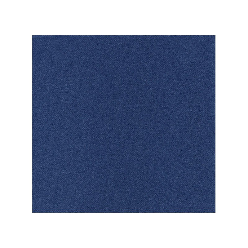IN FIBRA – TOVAGLIOLO 38×38 TISSU' BLUE 2 VELI  CONF. DA 40 PZ